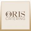 Oris catering d.o.o. logo