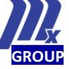 Pam-Ex Group d.o.o. logo
