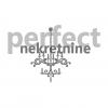 Perfect Nekretnine logo