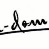Picasa-dom j.d.o.o. logo
