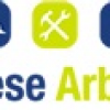 Poslovno Savjetovanje Centar logo