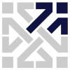 Primus Group d.o.o. logo
