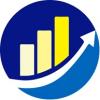PROFECTUS PROMOTION J.D.O.O. logo