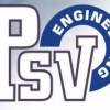 PSV-engineering d.o.o. logo