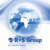 R+S Group d.o.o. logo