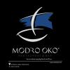 Restoran Modro oko,Jezera, Otok Murter logo