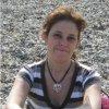 Rosana Wojcikiewicz Sardelić