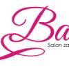 Salon Ballu logo