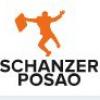 SCHANZER POSAO d.o.o. logo