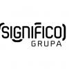 Significo Grupa logo