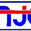 ŠINJOR d.o.o. logo