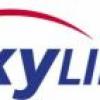 Skylink d.o.o. logo
