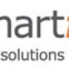 Smartflex d.o.o. logo