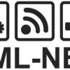 SML-NET d.o.o. logo