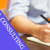 Sosic consulting  logo