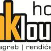 Funk Lounge hostel logo