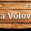 Stara Volovcica logo