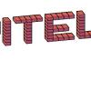 STAVITEL d.o.o. logo