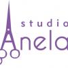 Studio Anela logo