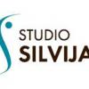 STUDIO SILVIJA d.o.o. logo