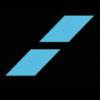 inTAXI logo