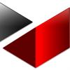 TEMELJ GRADNJA J.D.O.O logo