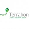 Terrakom d.o.o. logo