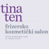 Tina-Ten logo
