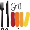 Mrvica - Obrt za ugostiteljstvo i proizvodnju logo