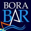 Valovi Mora logo