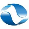 VILLUS logo