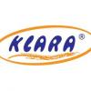 ZAGREBAČKE PEKARNE KLARA D.D. logo