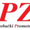 Zagrebački prometni zavod d.o.o. logo