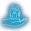 ZDRAVSTVENA USTANOVA ZORICA logo