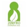 Zelenko hortikultura d.o.o. logo
