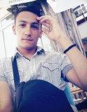 Adonis Tetarevic