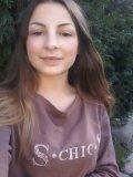 Ana Marija Cik