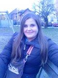 Anamaria Kozjak-lesicki