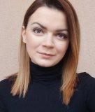 Anđelka Pavičić