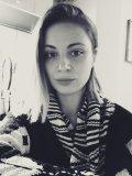Andrea Suknaic