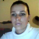 Aneta Ljevar