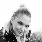 Angelina Babic