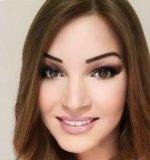 Angelina Stiblo