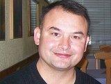 Anto Pranjkić