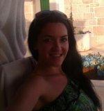 Antonia Budimir