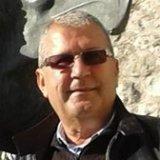 Antonio Bon
