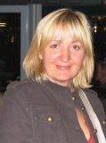 Biserka Cvijetinović