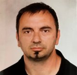 Borivoj Đurašinov