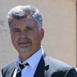 Branislav Manojlović