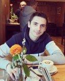 Dalibor Damjanović